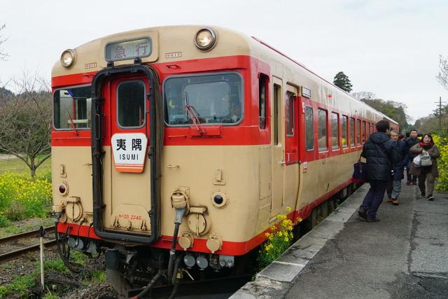 DSC05662.JPG
